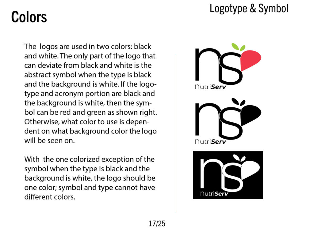 NutriServ_StyleGuide17