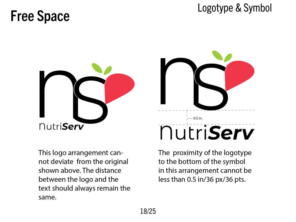 NutriServ_StyleGuide18