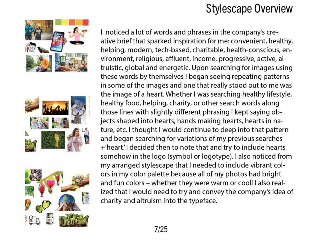 NutriServ_StyleGuide7