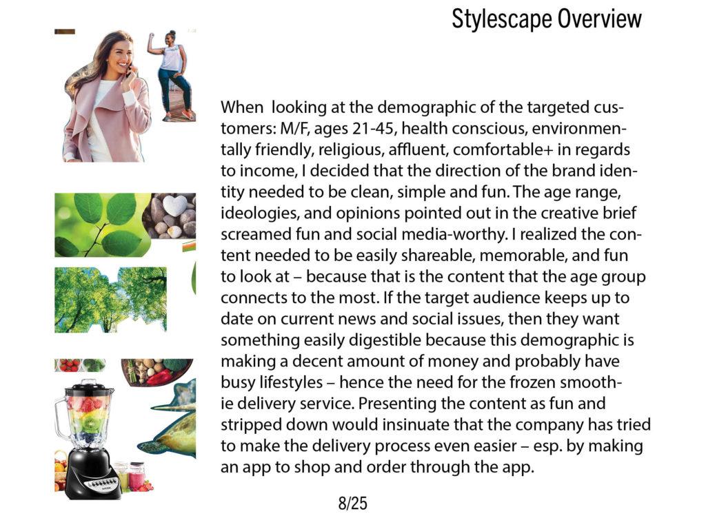 NutriServ_StyleGuide8